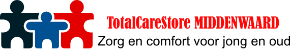 TotalCareStore_middenwaard-web-logo