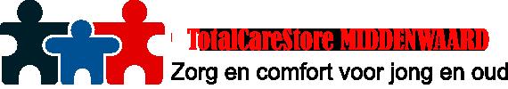 TotalCareStore_middenwaard-web-logo