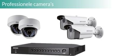 concept-camera's
