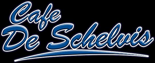 logo_Schelvis