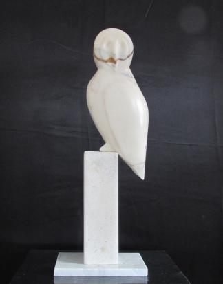 Vogel_1 60 cm