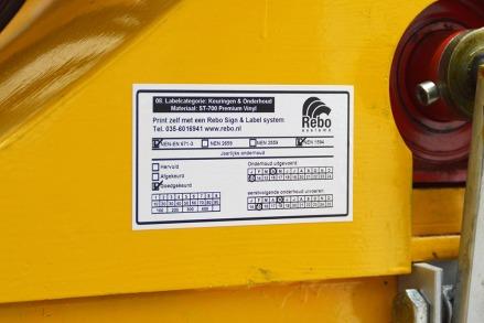 keuring-onderhoud-stickerNEN 671-3