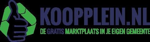 koopplein_logo