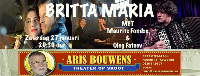 Header FB Aris Bouwens Britta Maria